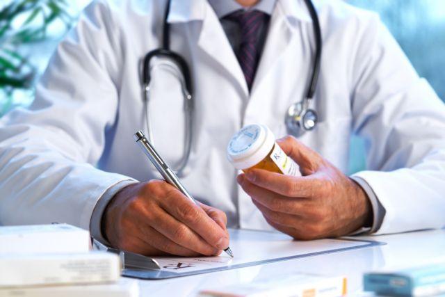 Ερευνα: Τα αδρανή συστατικά των φαρμάκων μπορεί να μην είναι και τόσο αθώα | tovima.gr