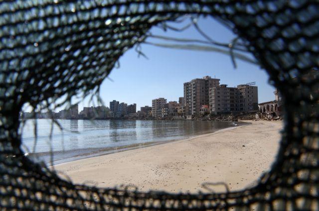 Κατεχόμενα: Τουρκοκύπροι φεύγουν, πακιστανοί και Λίβυοι γίνονται τουρκοκύπριοι | tovima.gr