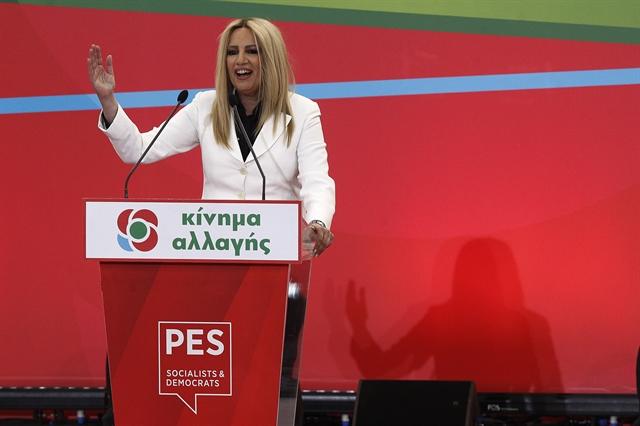 Η αγωνία του συριζαίου βουλευτή πριν από το Πάσχα | tovima.gr