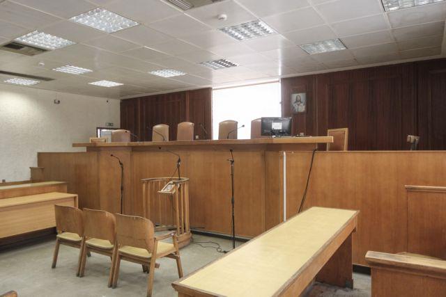 25χρόνια στους ληστές με το σίδερο – Ειχαν κάψει ηλικιωμένη στην Κυψέλη   tovima.gr