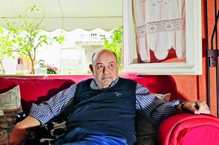 Απονεμήθηκαν τα λογοτεχνικά βραβεία της Ακαδημίας Αθηνών | tovima.gr