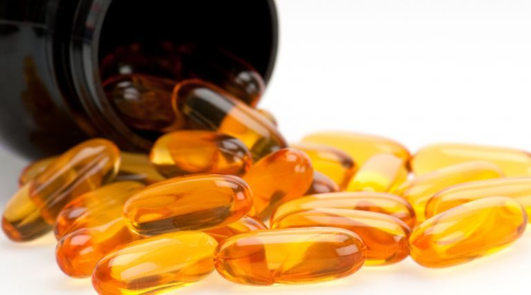 Μπορούν τα συμπληρώματα διατροφής να προλάβουν την κατάθλιψη | tovima.gr