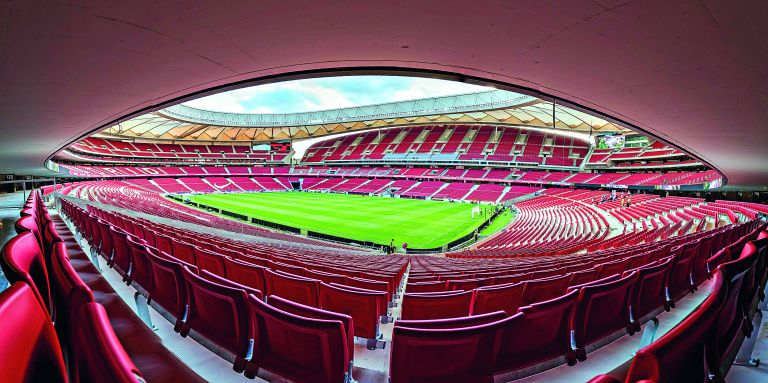 Champions  League: Και οι 8  είναι υπέροχες | tovima.gr