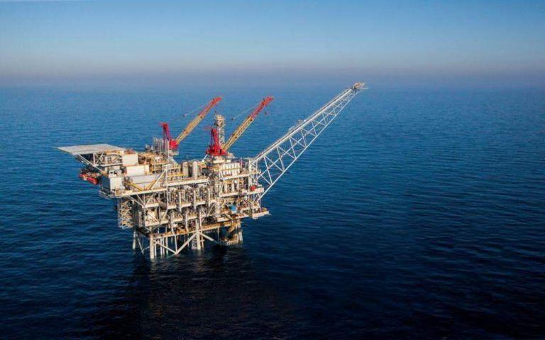 Ποια είναι τα 11 οικόπεδα της χώρας που θα ερευνηθούν για υδρογονάνθρακες | tovima.gr