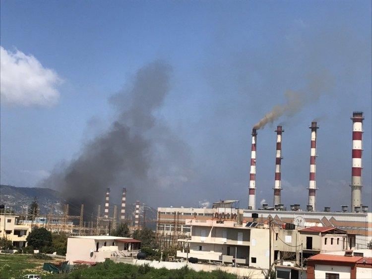 Ηράκλειο: Γενικό μπλακ άουτ – Φωτιά σε υποσταθμό της ΔΕΗ | tovima.gr