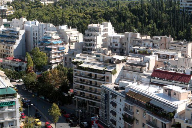 Πρώτη κατοικία: Ο χρόνος τελειώνει, τα μεγάλα αγκάθια παραμένουν   tovima.gr