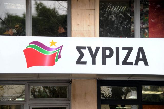 Η περίπτωση Κόκκαλη: Ιστορίες παλαιάς και νέας διαπλοκής   tovima.gr