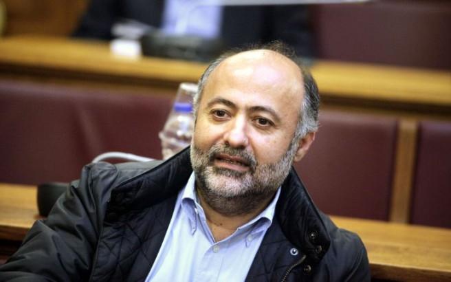 Τσιόδρας για κυβέρνηση: Είναι «πολιτικό ζόμπι», τελειώνουν οι μέρες της | tovima.gr
