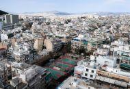 Euroworking Group : Χωρίς συμφωνία για την προστασία της α΄κατοικίας