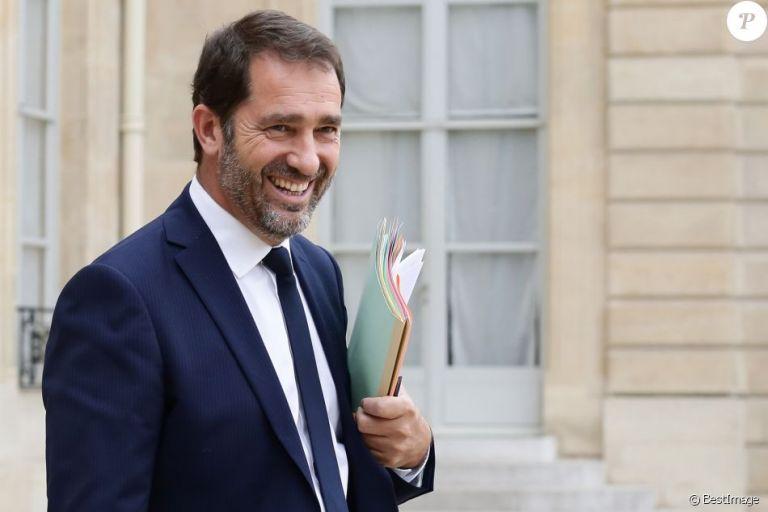 Νέο ροζ σκάνδαλο στη Γαλλία – Ποιος υπουργός πρωταγωνιστεί | tovima.gr