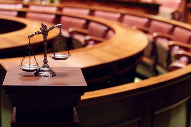 Είναι «εφαρμόσιμο» το νέο σχέδιο του Ποινικού Κώδικα; | tovima.gr
