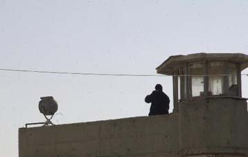 Αποκάλυψη:  Ερευνα της ΕΛ.ΑΣ για εμπλοκή κρατουμένου των φυλακών Τίρυνθας σε ληστρικές «εξορμήσεις» στο Ναυπλιο | tovima.gr