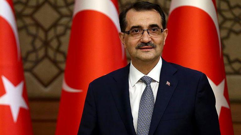 Τουρκία: Σε δύο βδομάδες τα αποτελέσματα των γεωτρήσεων του «Πορθητή» | tovima.gr
