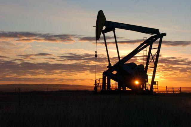 WWF: Η Κρήτη αφήνεται στο έλεος των πετρελαϊκών συμφερόντων με απόφαση Σταθάκη | tovima.gr