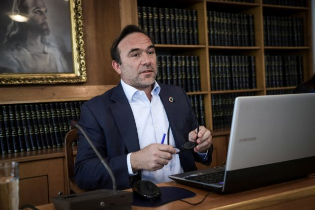 ΣΥΡΙΖΑ: Κρύο ντους από τις επιλογές Τσίπρα για το ευρωψηφοδέλτιο | tovima.gr