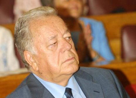 Στην ανακρίτρια διαφθοράς οι Γιώργος και Φώτης Μπόμπολας | tovima.gr