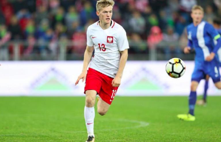 Δεν ήταν αρκετός ο Σβιντέρσκι για την Πολωνία | tovima.gr