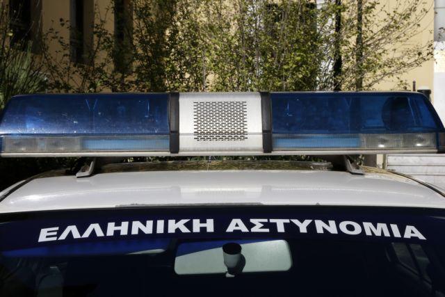 Παραδοχή της ΕΛ.ΑΣ για το απαρχαιωμένο σύστημα ασυρμάτων | tovima.gr