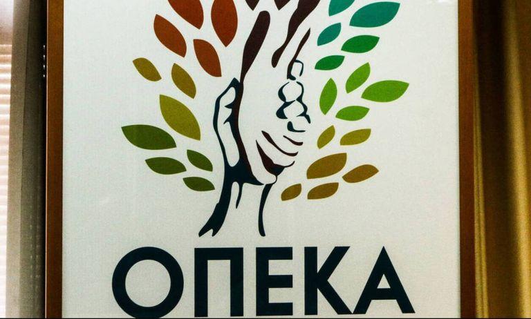 Επίδομα παιδιού : Αρχίζει η καταβολή της πρώτης δόσης | tovima.gr