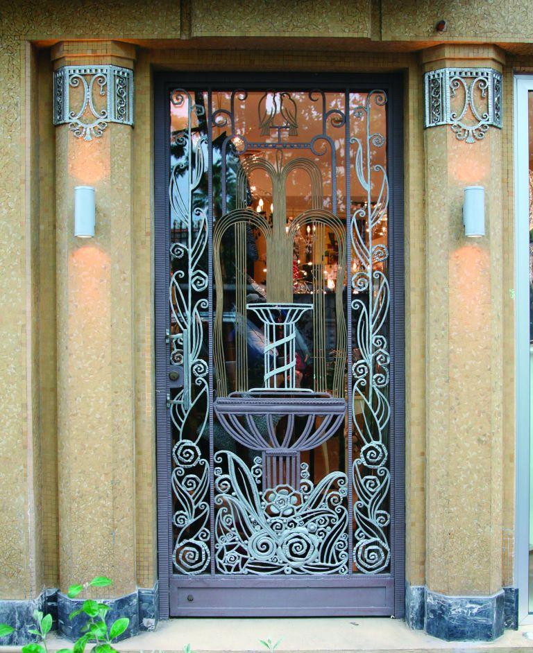 Art Deco | tovima.gr