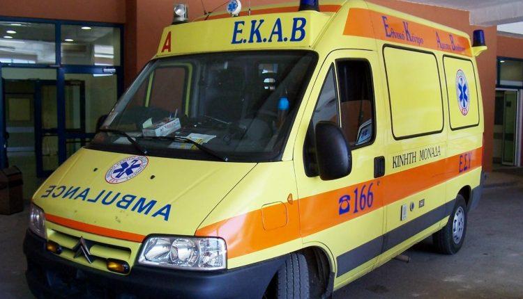 Θάνατος γυναίκας στο Mall: Η ΕΛΑΣ ερευνά τις συνθήκες θανάτου της άτυχης νεαρής | tovima.gr