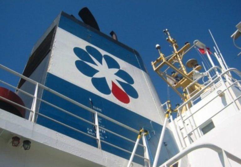 Aegean Marine Petroleum turns a page, end of Melissanidis era | tovima.gr