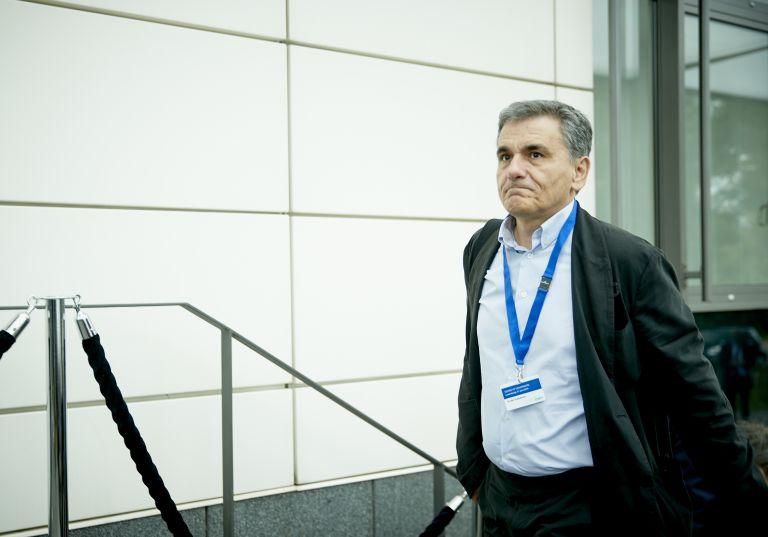 Και οι 120 δόσεις στο τραπέζι με φόντο τις εκλογές – Οι παροχές | tovima.gr