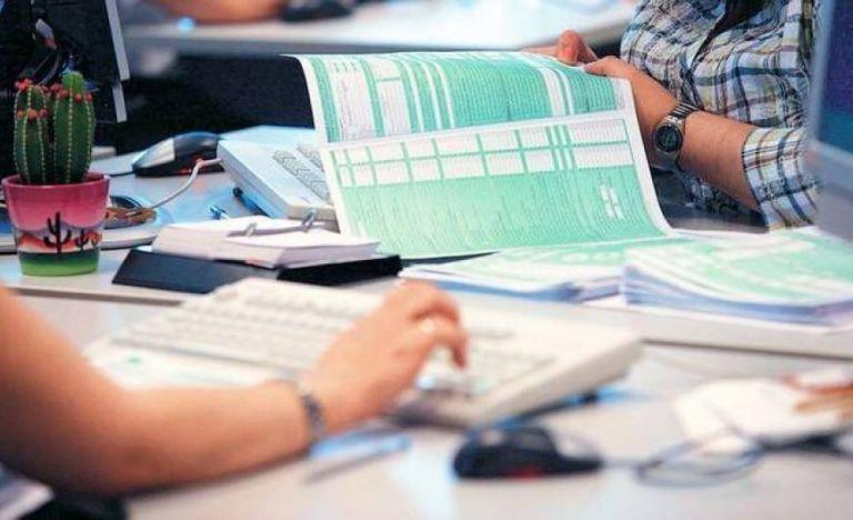 Φορολογικές δηλώσεις: Οι τρεις προϋποθέσεις για την απαλλαγή από τα τεκμήρια διαβίωσης | tovima.gr