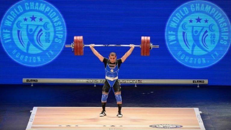 Ακόμη τρία θετικά δείγματα από τους Ολυμπιακούς Αγώνες του Λονδίνου | tovima.gr