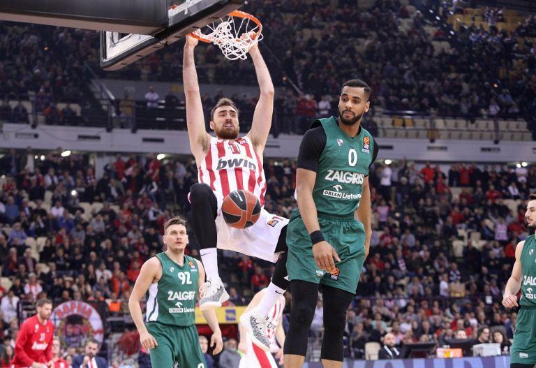 Ντέιβις: Τεράστια νίκη για εμάς, έτοιμοι με Ρεάλ | tovima.gr