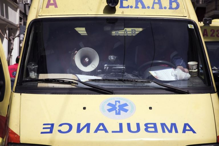 Εύβοια:  Εξάχρονος παρασύρθηκε και εγκαταλείφθηκε από οδηγό | tovima.gr
