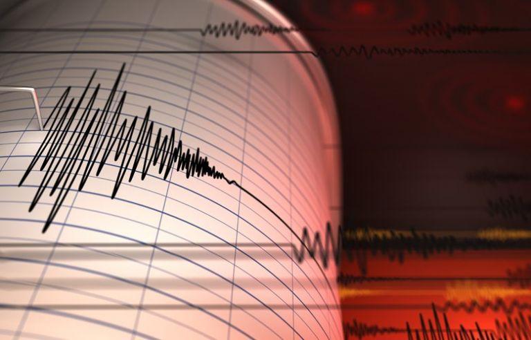 Ισχυρός σεισμός 6,2 βαθμών ανοιχτά του Ισημερινού   tovima.gr