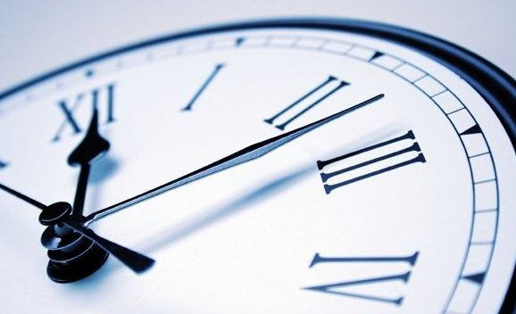 Άλλαξε η ώρα – Μια ώρα μπροστά τα ρολόγια   tovima.gr