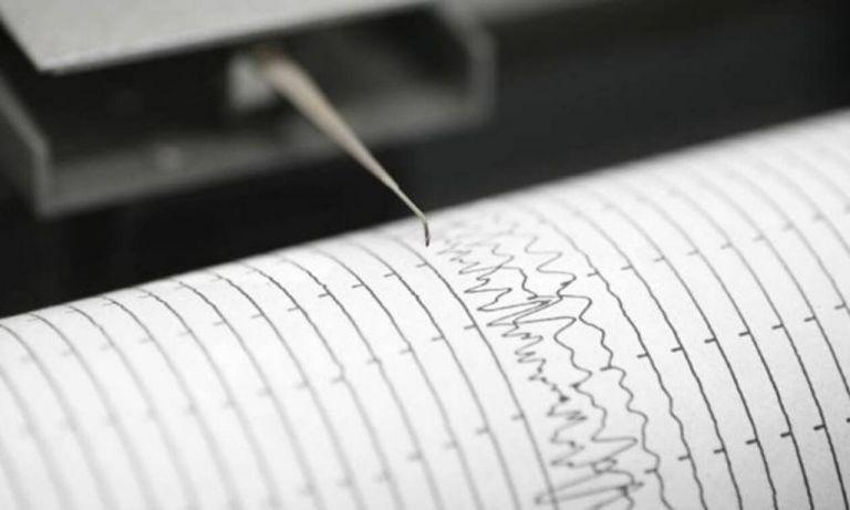 Σεισμός 4,9 βαθμών Τουρκία – Κουνήθηκε και η Ρόδος | tovima.gr