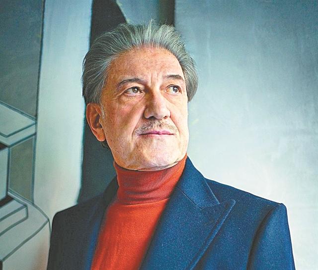 Ο Αλέξανδρος Ισαρης για τον Ράινερ Μαρία Ρίλκε | tovima.gr