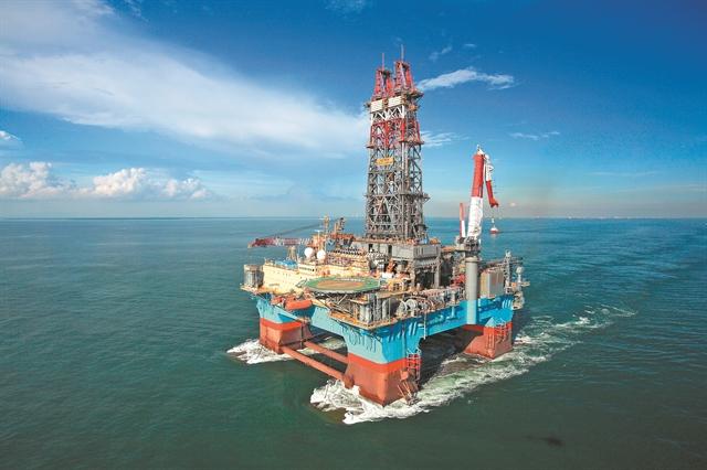 Η ενεργειακή ρουλέτα στη Μεσόγειο, οι επιδιώξεις της Αθήνας και ο ρόλος των ΗΠΑ | tovima.gr