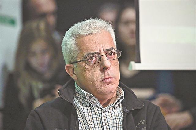 «Ο ΣΥΡΙΖΑ έχει τεχνογνωσία στην κωλοτούμπα και στη συναλλαγή»   tovima.gr