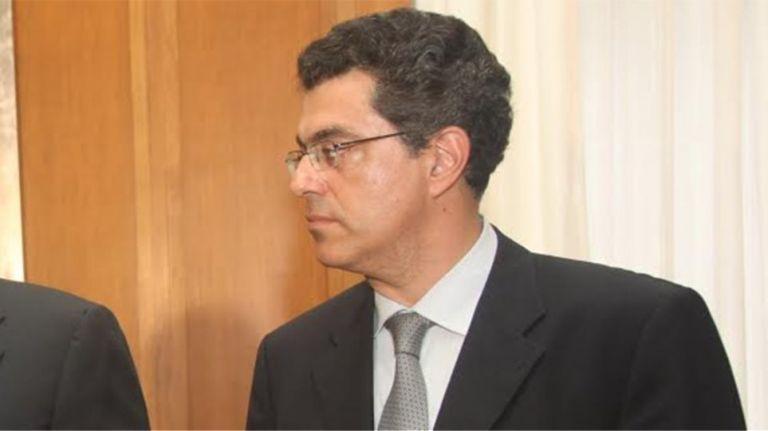 Ελληνας ο νέος Πρόεδρος του ΕΔΔΑ – Ποιος είναι | tovima.gr