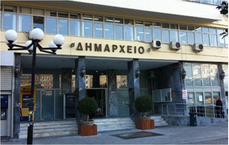 Ο Πειραιάς ζητάει αναβολή της συνεδρίασης του ΚΑΣ για την κήρυξή του σε αρχαιολογικό χώρο | tovima.gr