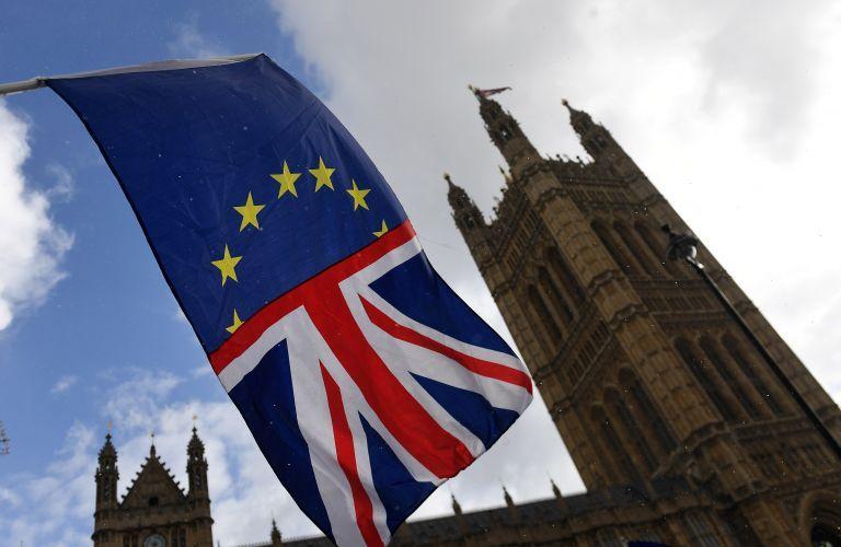 Brexit: Δεύτερος γύρος ψηφοφοριών στη Βουλή | tovima.gr