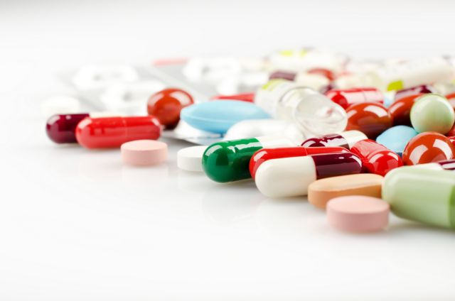 Χωρίς βασικά σκευάσματα τα φαρμακεία | tovima.gr