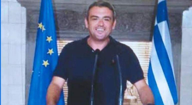 Υπόθεση Πετσίτη: Η απάντηση της Αρχής | tovima.gr