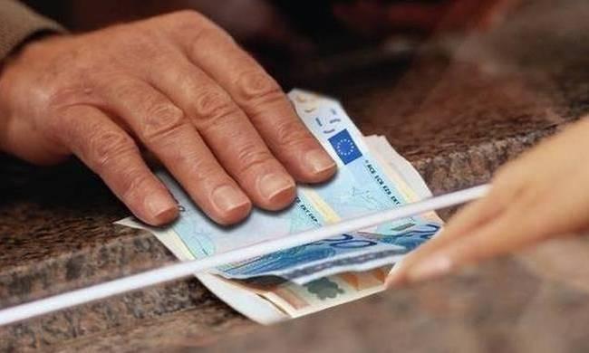 Συντάξεις Μαΐου : Νωρίτερα η πληρωμή λόγω Πάσχα – Δείτε πότε | tovima.gr
