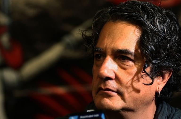 Μεξικό: Ποιο ήταν το τραγικό μυστικό του αυτόχειρα ροκ σταρ | tovima.gr