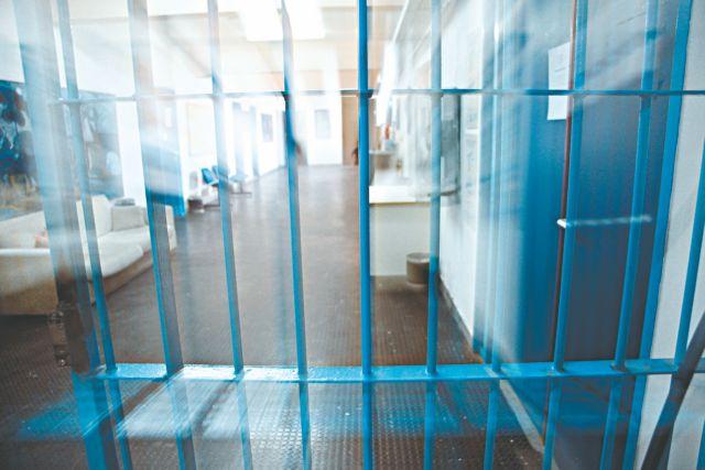 Μαφία των φυλακών: Οι νέες έρευνες, το άλλοθι του οδοντιάτρου και η δίκη-φόβητρο της ΕΛ.ΑΣ | tovima.gr