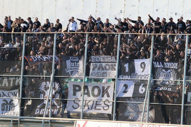Γιατί κλήθηκαν σε απολογία από τη Σούπερ Λιγκ ΠΑΟΚ και Ολυμπιακός | tovima.gr