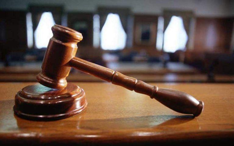 Αρ. Φλώρος : Δεν έδωσα εντολή να δολοφονήσουν τον δικηγόρο στην Πεντέλη   tovima.gr