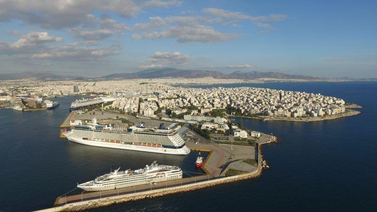 Αντιπεριφέρεια Πειραιά: Θετική εξέλιξη η γνωμοδότηση του ΚΑΣ | tovima.gr