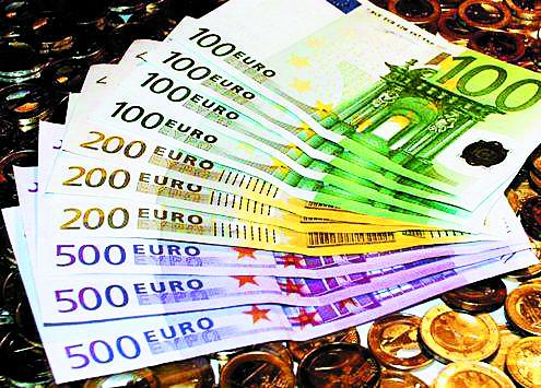 Ληξιπρόθεσμα: Στα 2,149 δισ. ευρώ τα φέσια του Δημοσίου στους ιδιώτες | tovima.gr