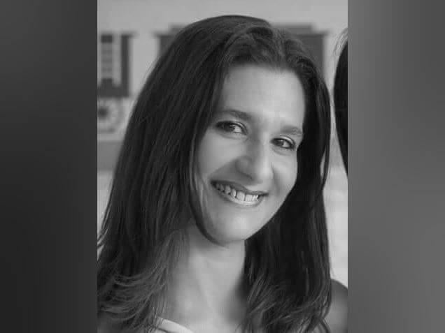 Σοκ: Πυροβόλησαν κύπρια επιχειρηματία στη Ν. Αφρική – Νεκρή η Ελένη Φανουράκη | tovima.gr